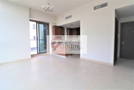 One Month Free|Affordable price|Balcony | Near To Shop