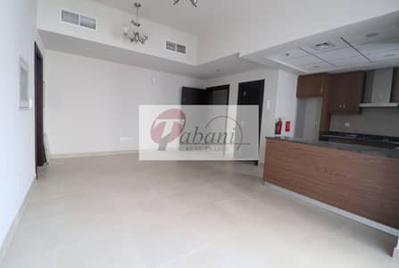 1 Bedroom Apartment for Rent in Al Furjan, Dubai - Spacious |Brand new|One month Free|No Commission