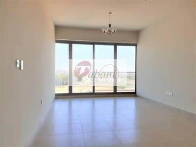 1 Bedroom Apartment for Rent in Al Furjan, Dubai - 1 Month Free |Brand New|No Commission|Free Chiller