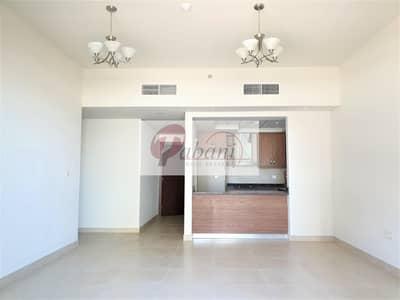 فلیٹ 1 غرفة نوم للبيع في الفرجان، دبي - Ready to Move |Brand New|No Commission