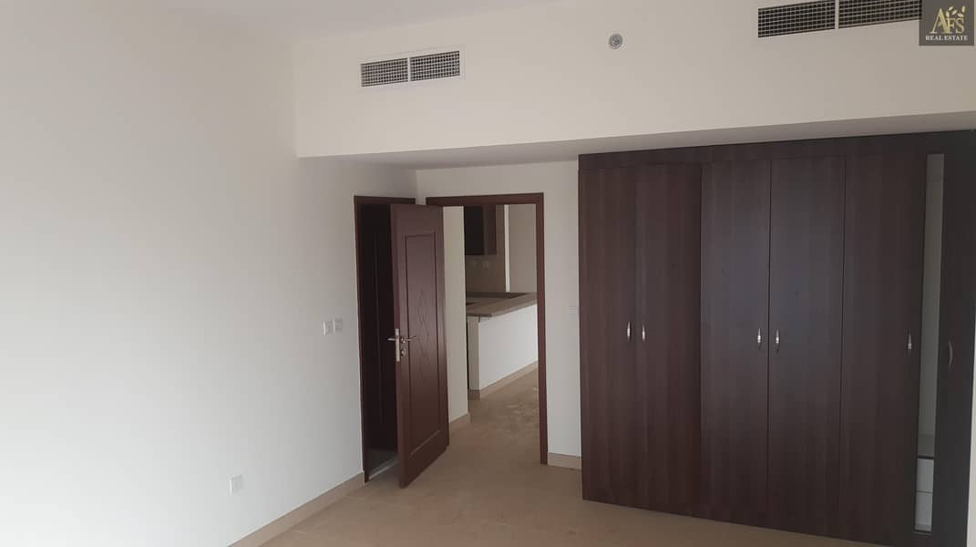 2 Investor Deal | Double Balcony |  Spacious Bedroom | Vacant