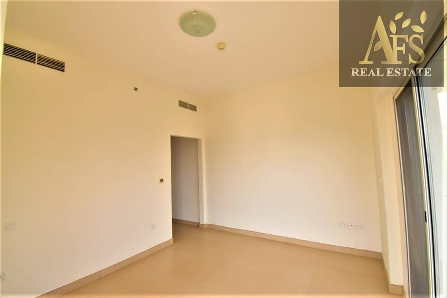 2 Canal View - Spacious Apartment - Sports City