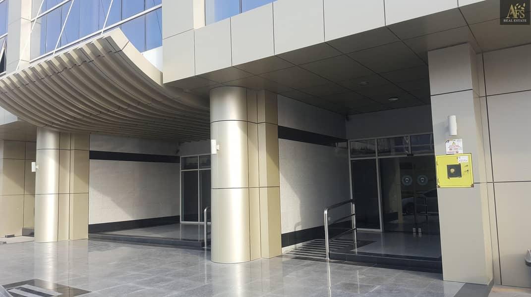 2 Spacious Office | Investor Deal | Stadium View