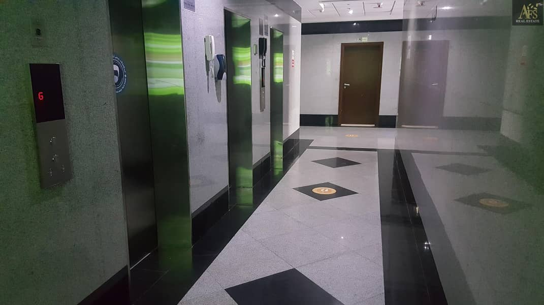 13 Spacious Office |  Investor Deal | Stadium View