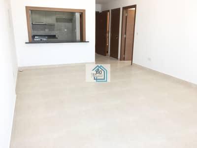 فلیٹ 2 غرفة نوم للايجار في جزيرة ياس، أبوظبي - Feel like Home Amazing 2BR Apt with Beautiful Balcony