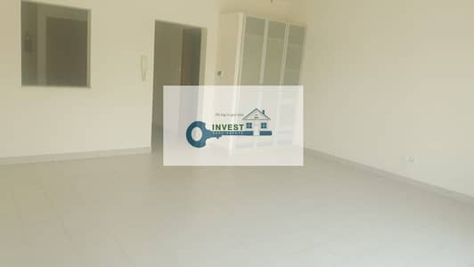 Studio for Rent in Jumeirah Village Circle (JVC), Dubai - BEAUTIFUL SPACIOUS STUDIO WITH CLOSED KITCHEN