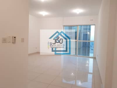 Amazing 2BR Apt with Biggest Layout in Marina Blue