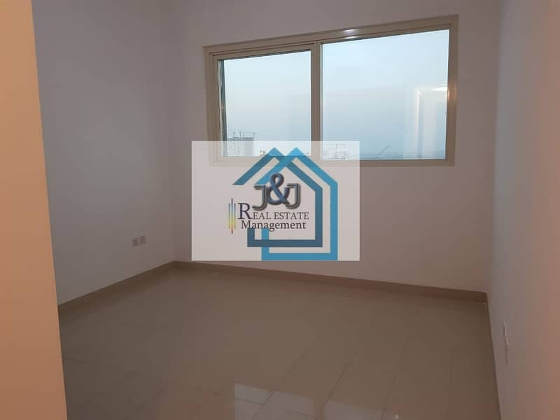 2 Amazing 2BR Apt with Biggest Layout in Marina Blue