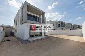 Vacant   Near to Pool & Park   Back to Back   Matched Price