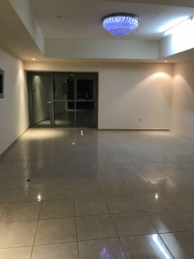 3 Bedroom Apartment for Rent in Al Nahda, Dubai - CHEAPEST 3BHK JUST IN 51K PRIME LOCATION OF AL NAHDA