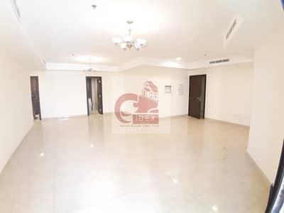 1700sqft Huge 2Bhk With Maids Room in Al Jaddaf