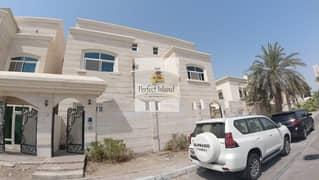 Gorgeous 6 BR villa  Private Entrance   Special location