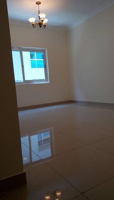 Spacious 3 BR hall apt in Karama to be available from 01/06/2020 onwards