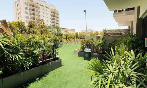 1 Bedroom Flat for Sale in Al Warsan, Dubai - 1BR Apartment || Fully Furnished ||Amazing Price
