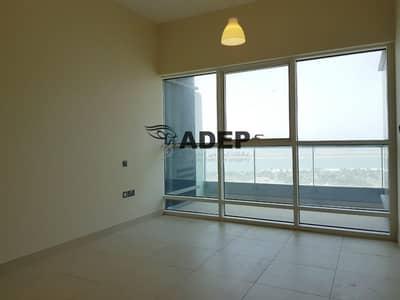 "1 Bedroom Flat for Rent in Al Khalidiyah, Abu Dhabi - ""Seaview"" 1 Bedroom APT With Facilities"