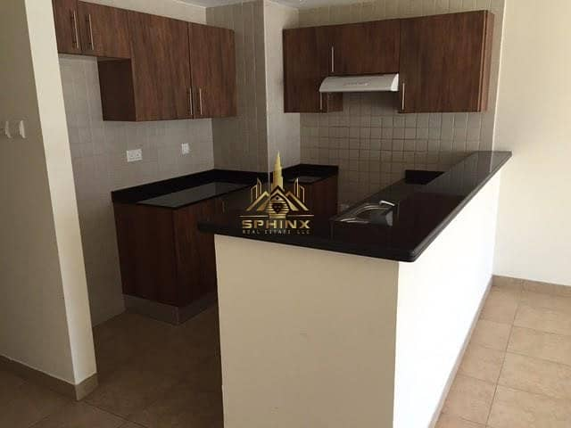 2 Golf view | 1BR apartment | Ready to move-in