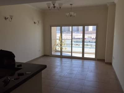 Golf view | 1BR apartment | Ready to move-in
