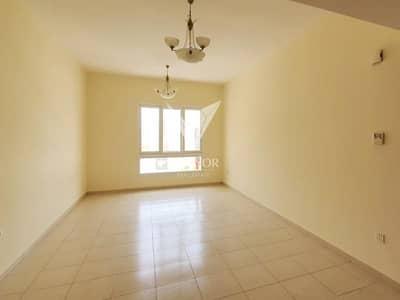 استوديو  للايجار في قرية جميرا الدائرية، دبي - Vacant Studio | No Balcony | Affordable
