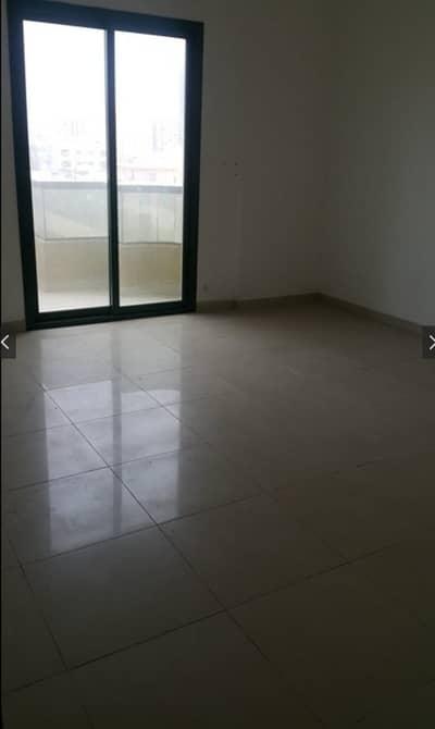 Rare Offer…! Big Size 2 Bedrooms AED 295,000 in Al Rashidiya Tower. . . !