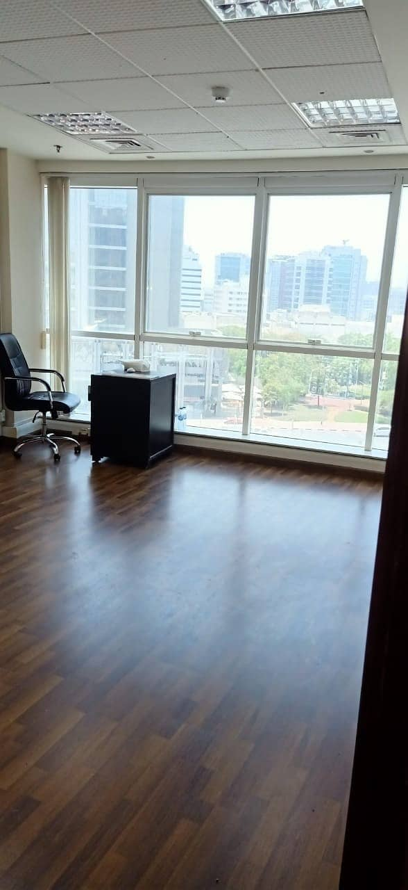 13 Office for Rent