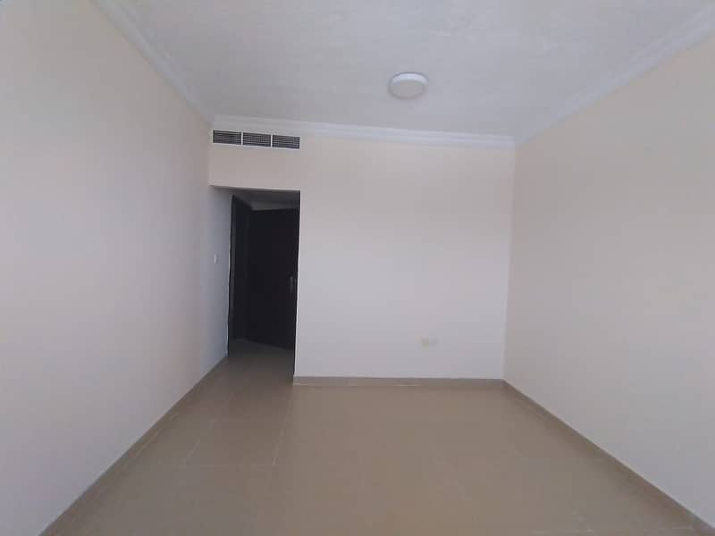2BHK 3 BATHROOMS CHEAP PRICE FOR RENT
