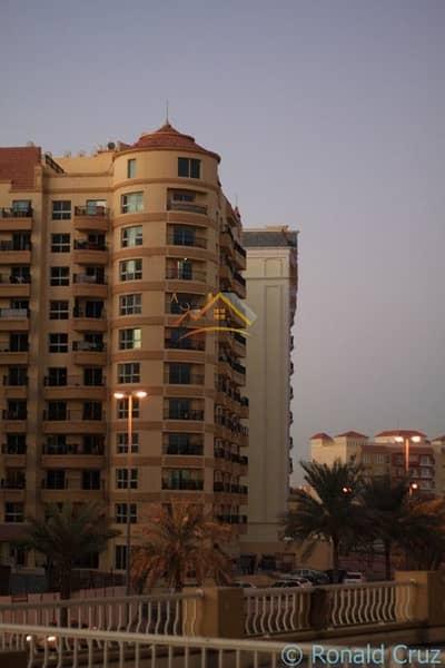 1 Bedroom Flat for Sale in International City, Dubai -  2 BEDROOM