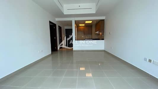 2 Bedroom Flat for Rent in Electra Street, Abu Dhabi - Extraordinary 2BR in Open View with Facilities!
