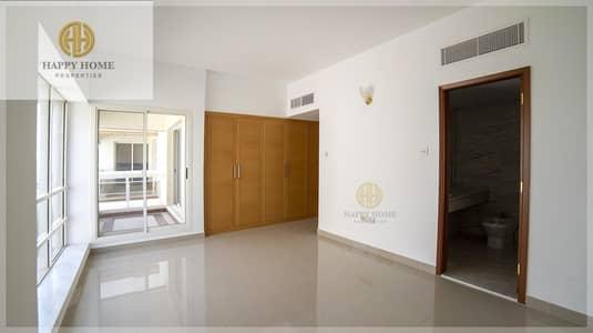 4 Bedroom Villa for Rent in Al Safa, Dubai - READY