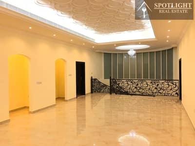 6 Bedroom Villa for Rent in Al Khawaneej, Dubai - Beautiful 6 Bed Room Villa For Rent Al khawaneej  1