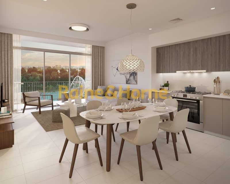 New Home for Entrepreneurs | Home Office for sale