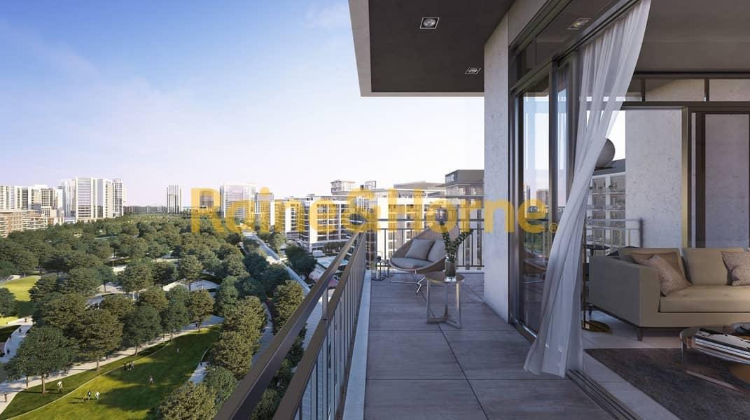 2 New Home for Entrepreneurs | Home Office for sale