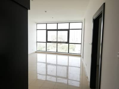 SPACIOUS 1 BHK WITH LAUNDRY ROOM | LAKE VIEW