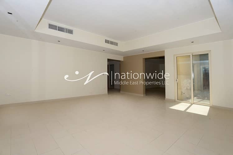 2 Negotiable Price! An Elegant Type S Villa