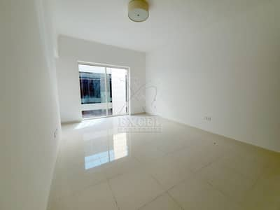 1 Bedroom Apartment for Rent in Al Karama, Dubai - Exclusive Offer | 1 Month Free Rent | Close to ADCB Metro Station