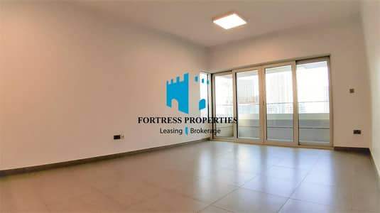 2 Bedroom Apartment for Rent in Al Reem Island, Abu Dhabi - Flawless Residence With Superb Finishes | 2BHK + Balcony & AMENITIES !!