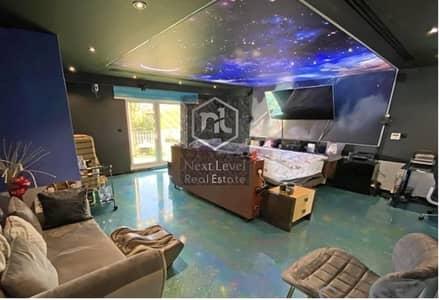فیلا 5 غرف نوم للبيع في ذا فيلا، دبي - Mazaya Fully upgraded Villa with Pool