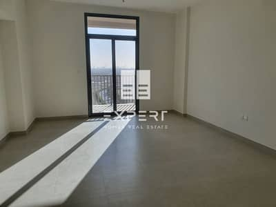 Amazing studio in Dania 2 for Rent.