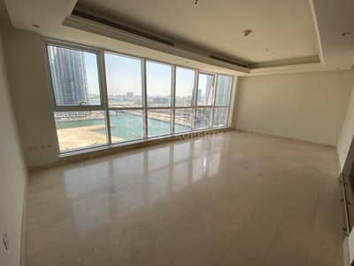 1 Bedroom Flat for Rent in Al Reem Island, Abu Dhabi - Affordable| Spacious 1 BH Apt| Full Facilities