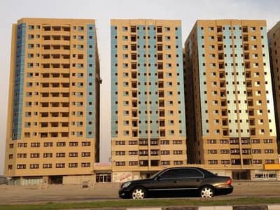 STYLISH ONE BEDROOM PLUS HALL APARTMENT FOR RENT IN GARDEN CITY ONLY FOR 15000 IN FOUR CHEQUES