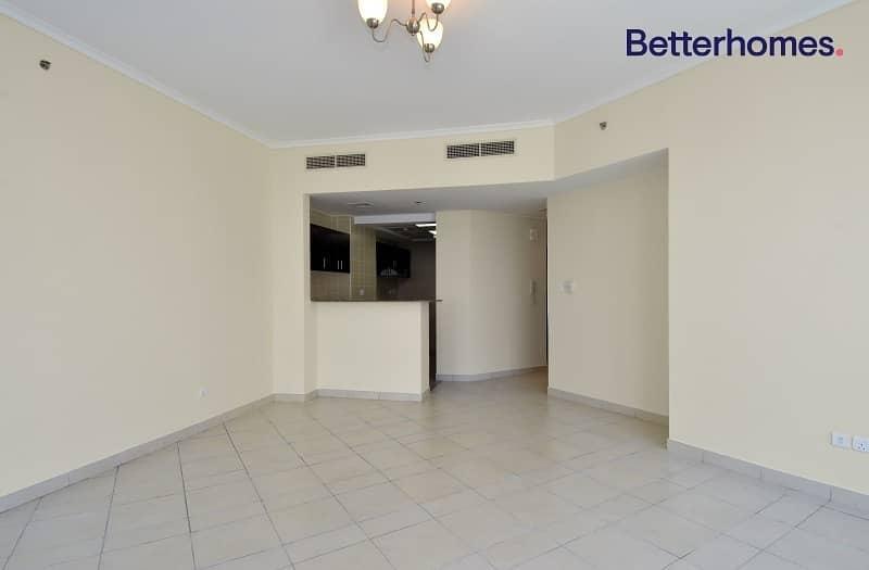 Vacant | 2 Bed | High Floor | Best Price