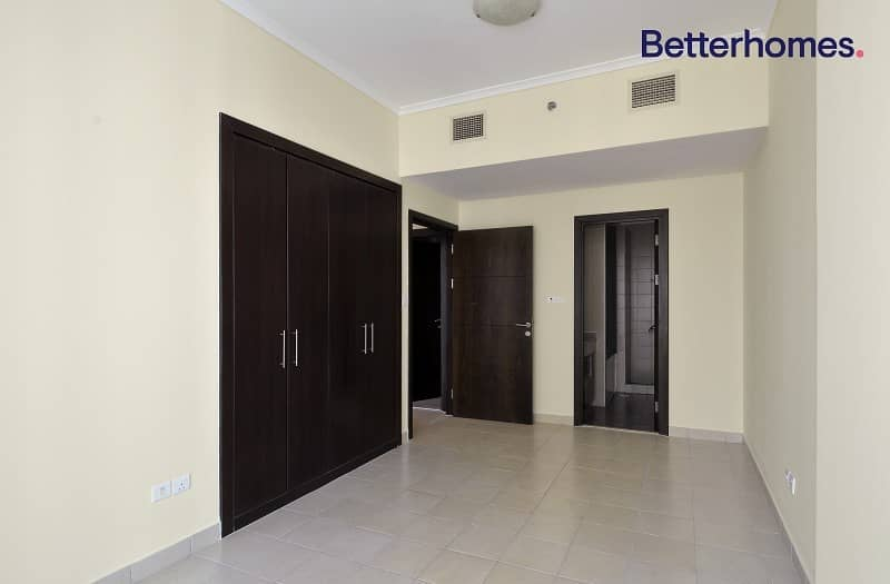2 Vacant | 2 Bed | High Floor | Best Price