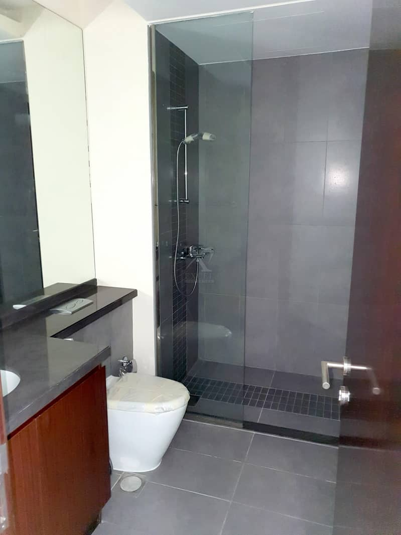 15 Ready to Move In 3BR |1 Month Free Rent | Near Al Safa Park