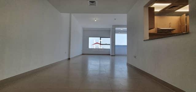 شقة 2 غرفة نوم للايجار في روضة أبوظبي، أبوظبي - Incredible 2 BHK| Maid room| All Amenities