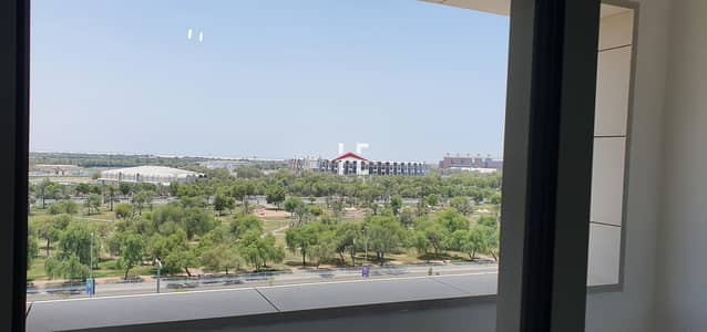 3 Bedroom Flat for Rent in Rawdhat Abu Dhabi, Abu Dhabi - Tremendous 3 BHK| Maid Room|Huge Wardrobes