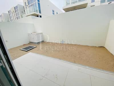 3 Bedroom Townhouse for Sale in Akoya Oxygen, Dubai - HOT DEAL | 3 BEDROOM + MAID | SANCTNARY