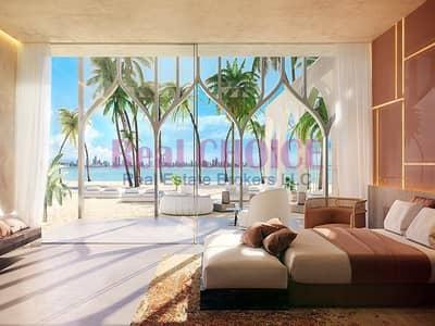 محل تجاري  للبيع في جزر العالم، دبي - Five-Star Floating|Panoramic Views Of The Sea
