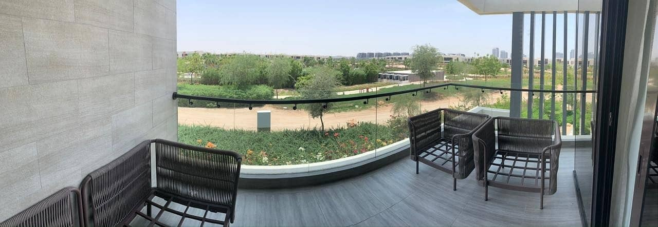 2 Villa for sale in Dubai