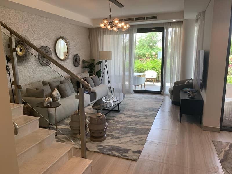 15 Villa for sale in Dubai