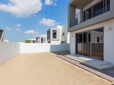 Huge Plot| 4BR+M| Independent Villa