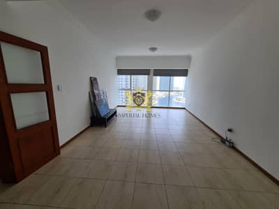 شقة 2 غرفة نوم للايجار في أبراج بحيرات الجميرا، دبي - Lovely 2 Bed | 1320 Sft | Mag 214